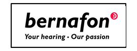 Logo_bernafon