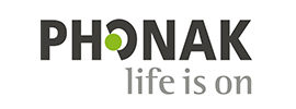 Logo_phonak